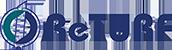 ReTurf Logo